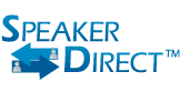 Speaker Direct