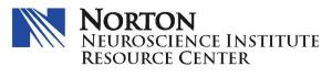 Norton Neuroscience